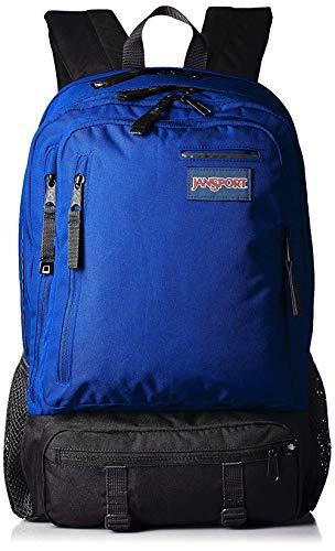 JanSport Envoy Laptop Backpack