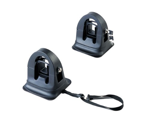 Portasci Magnetico Cam Carv