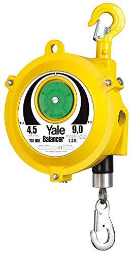 Yale YBF-85 Federausgleicher, Standardlänge, 70-85 kg