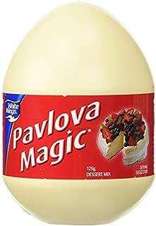 Pavlova Magic (3 Pack)