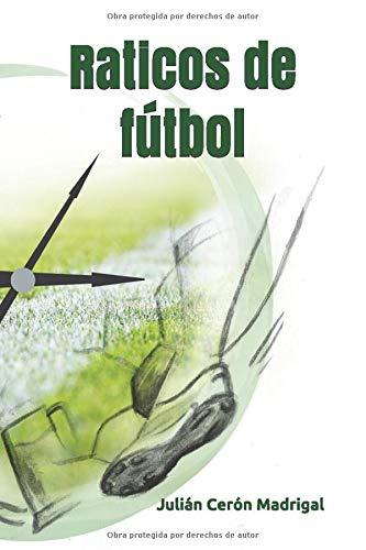Raticos Fútbol