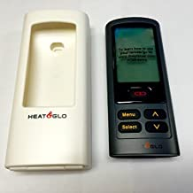 Heat N Glo RC300 Gas Fireplace Remote