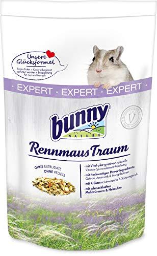 Bunny Nature RennmausTraum Expert - 500 g