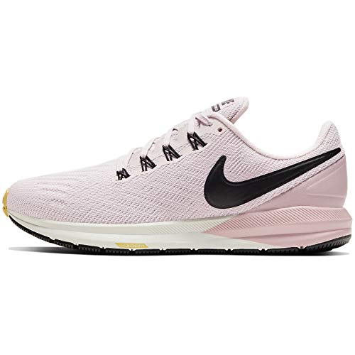 Nike Womens Air Zoom Structure 22 Womens Aa1640-009 Size 12