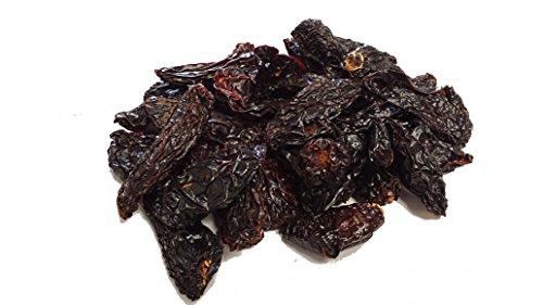Chipotle Chilli Dried Whole - 50g