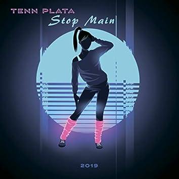 Stop Main (Radio Edit)