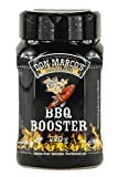 Don Marco's Barbecue Rub BBQ Booster 220g in der Streudose, Grillgewürzmischung
