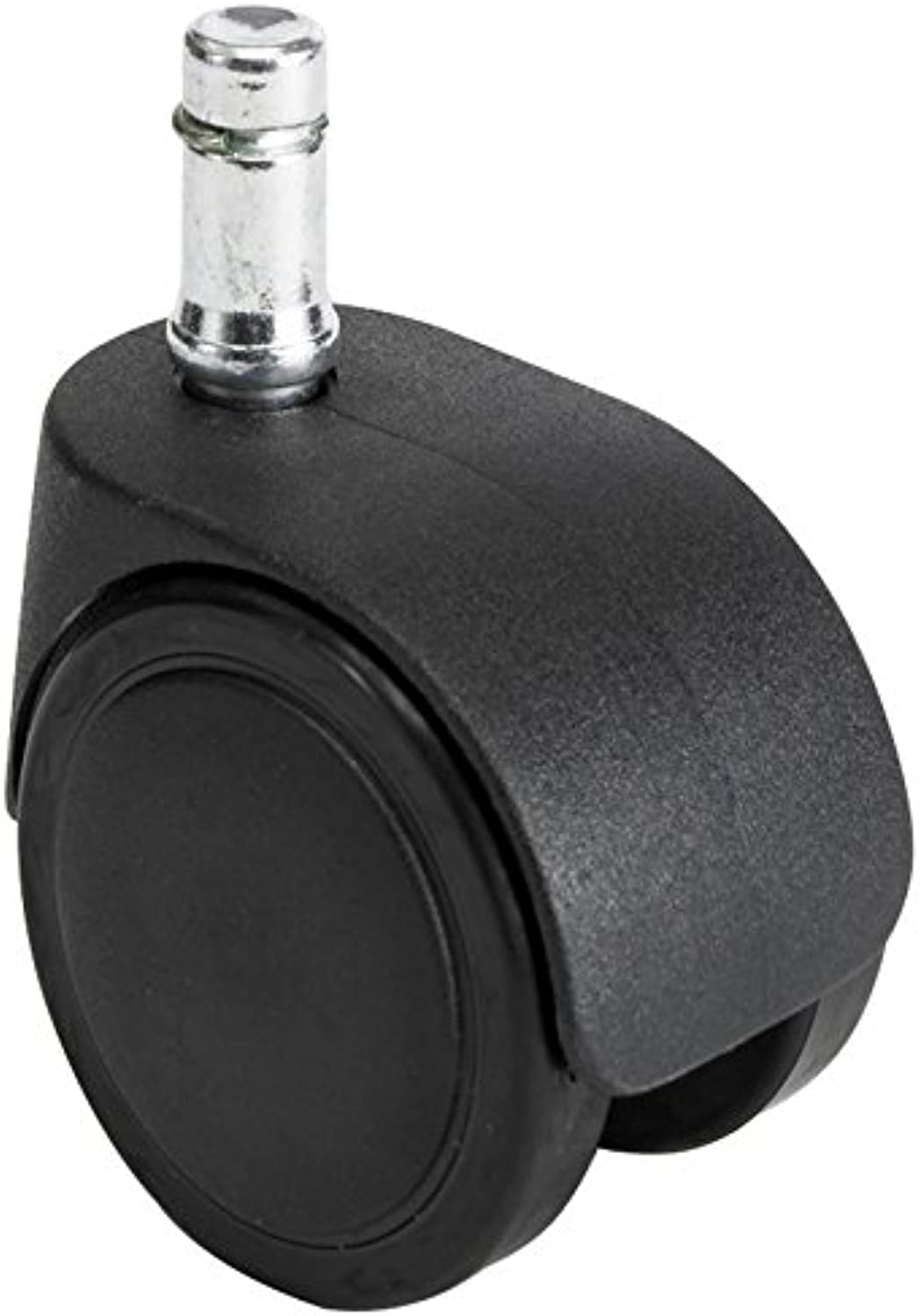 Safco 6678 - Casters For Hard Floor - Set Of 5
