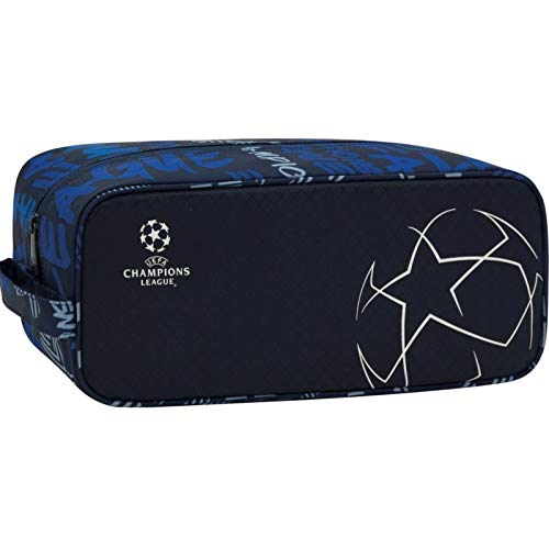 Sportandem UEFA Champions League Korp Zapatillero - 406130 -