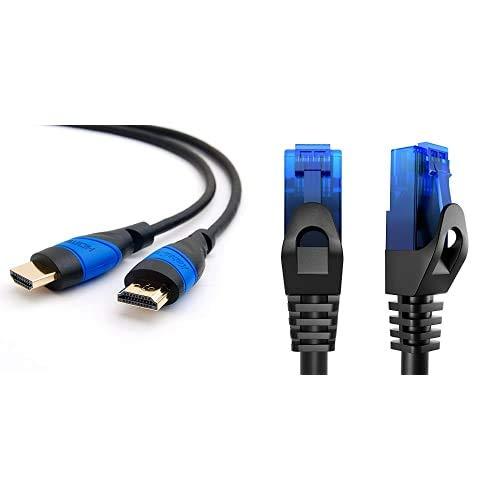 KabelDirekt - Netzwerkkabel