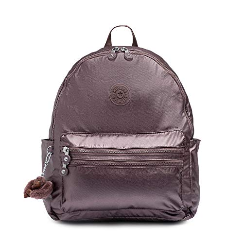 Kipling Bouree Small Backpack