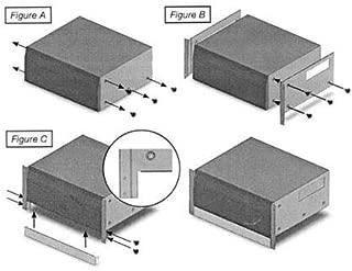 Best denon receiver rack mount Reviews
