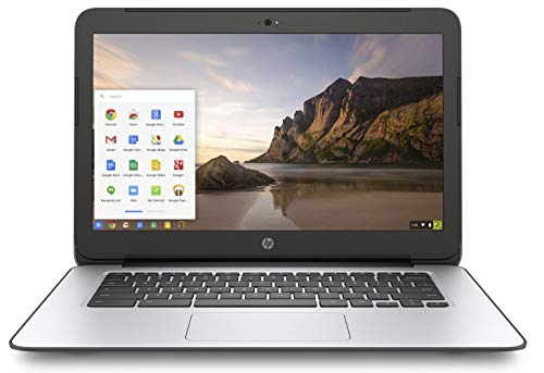 Comparison of HP CHROMEBOOK vs ASUS C423NA-BV0158