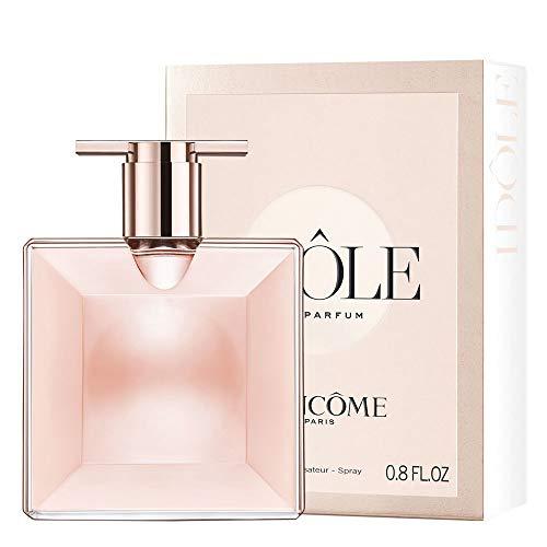 Lancôme Lancome Idole Epv 25 ml - 25 ml