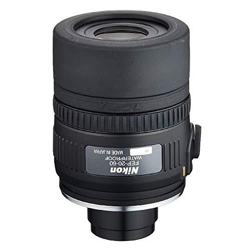 Nikon FEP-20-60 EDG Okular 20-60x/16-48x