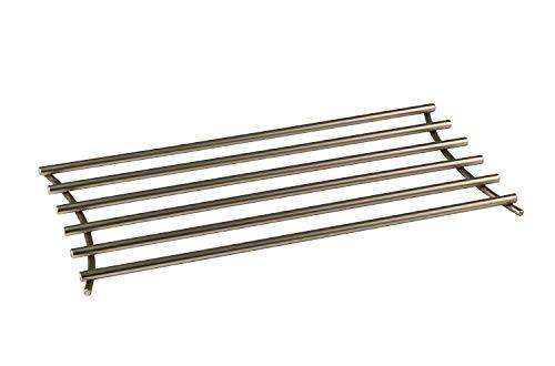 Top 10 Best Brushed Steel Trivets Comparison