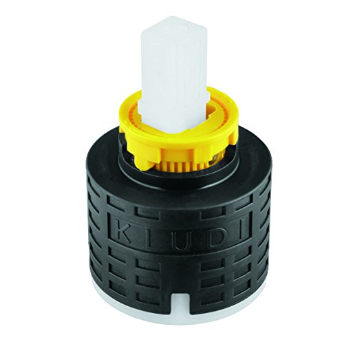 Kludi 7685600-00 Kartusche für Einhandmischer Ø 41 mm