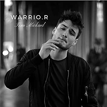 Warrio.R