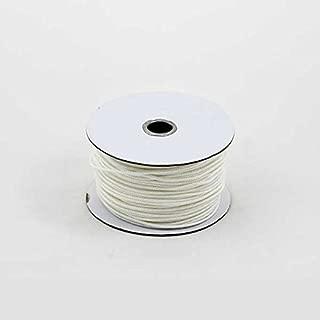 Sidewall Spools (White) 300 Feet