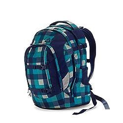 3aba64432db2d Der Schulrucksack soll ein robustes Transportmittel sein