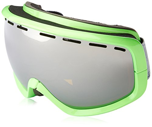 Electric EGB2s Skibrille Einheitsgröße V.Co-Lab