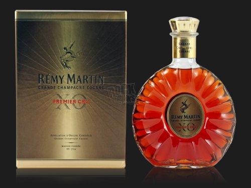 Remy martin Licores - 700 ml