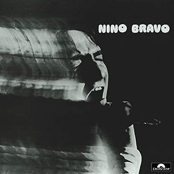 Nino Bravo (Remastered 2016)