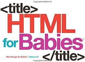Best the web design book volume 6 Reviews