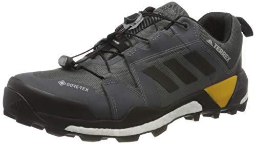 adidas Terrex Skychaser XT Gore-Tex Trail AW19-41.3 - Zapatillas de Running para Hombre
