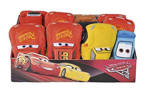 Simba 6315874672 Cars 3