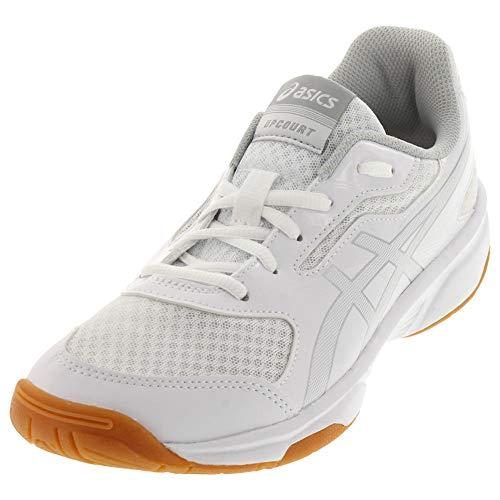 ASICS Men's Gel-Upcourt 2 Volleyball Shoe -...