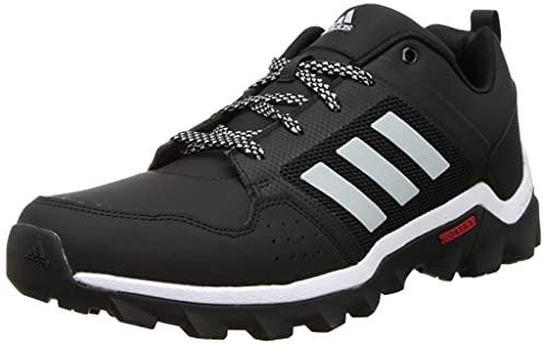 Adidas Men's Terrex CMTK IND Outdoor Shoe,Black, 6 UK