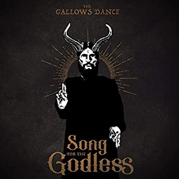 Song for the Godless