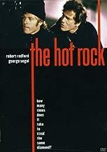 Hot Rock [DVD] [1972] [Region 1] [US Import] [NTSC]