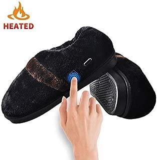 Best corgi heated slippers Reviews