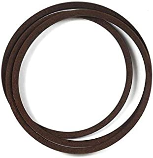 "Simplicity Snapper Briggs A Drive Belt (72.4"") for Zero Turn Lawn Mowers/ZT 1844, 2050 / 5022931SM"