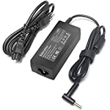 45W 19.5V 2.31A Power Cord for HP Pavilion 15-bs 15-bs1xx 15-bs234wm 15-bs033cl 15-bs234wm 15-bs134wm 15-bs070wm 15-bs212wm 15-bs289wm 15-bs168cl 15-bso12ds 15-bs113dx 15-bs045nr 15-bs062st 15-bs038cl