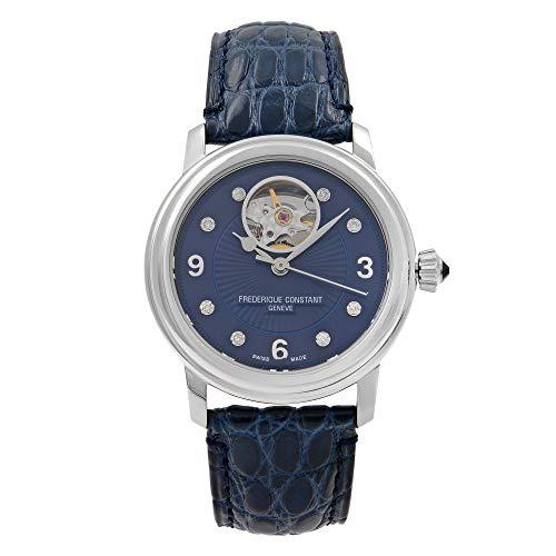 Reloj FREDERIQUE CONSTANT - Mujer FC-310HBAND2P6