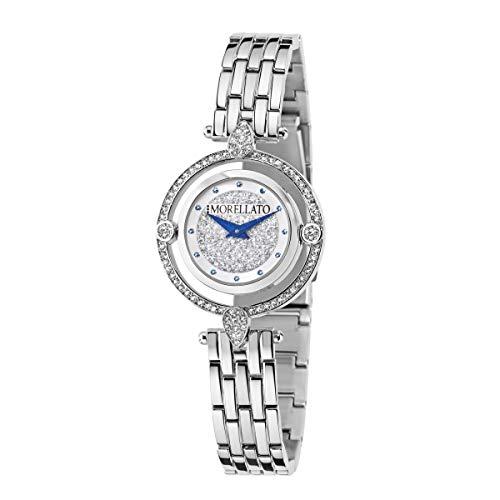 Orologio Da Donna - Morellato R0153121502