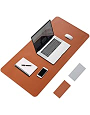 LeadsaiL Mouse Pad and Desk Mat