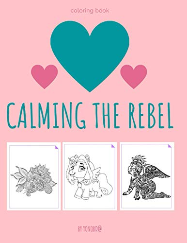 calming the rebel: Connect The Dots Books for Kids Age 3, 4, 5, 6, 7, 8 | Easy Kids Dot To Dot Books Ages 4-6 3-8 3-5 6-8 (Boys & Girls Activity Books)
