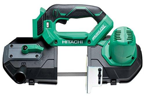 Hitachi batteria sega a nastro, 1pezzi, CB 18dbl (Basic)