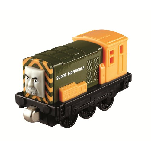 Thomas the Tank Engine prendre n/'play Moteurs véhicules; Reduced To Clear! camions