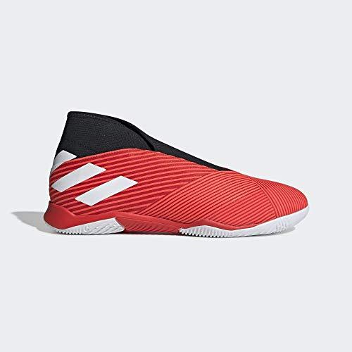 adidas Nemeziz 19.3 Ll In, Botas de fútbol para Hombre