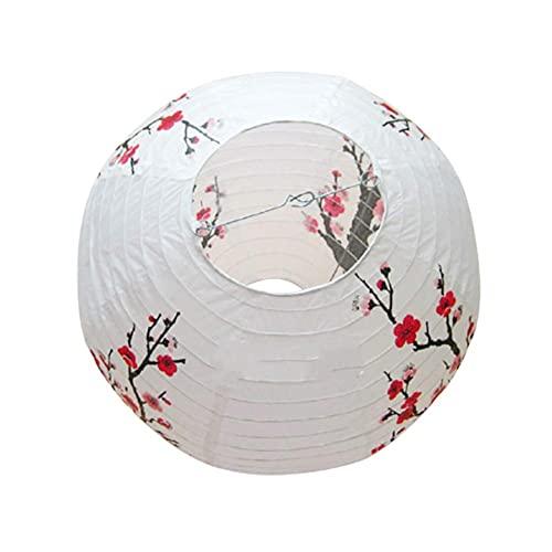 farolillo oriental de la marca weiyufang