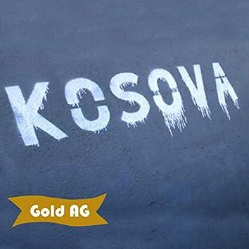 Kosova Republikë