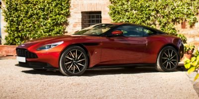 Amazon Com 2017 Aston Martin Db11 Reviews Images And Specs Vehicles