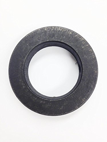 Review HHIP 8600-3503 Ring for 5 Ton Ratchet Type Arbor Press