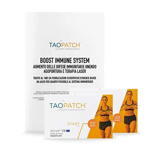 Taopatch® Boost Immune System