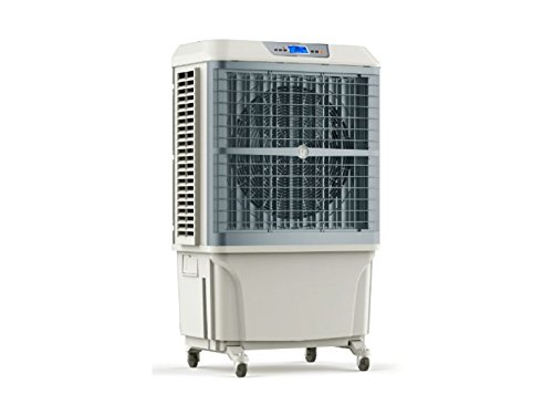 PURLINE Climatizador Rafy 200